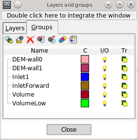 Dem tutorial layers and groups.png