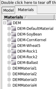 Dem tutorial dem elements materials section.png