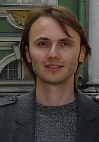 Example Pavel.jpg